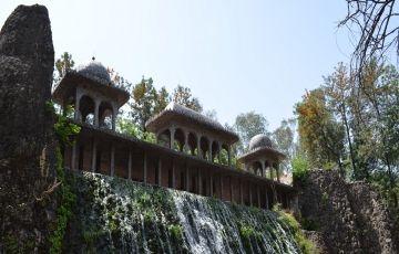 Shimal - Manali Honeymoon Tour Package