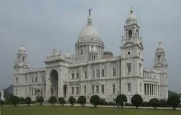 City Of Joy Bengal Tour Package