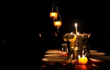 2 Nights & 3 Days In Mussoorie