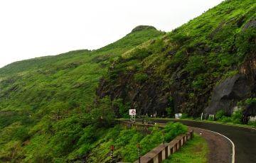 Maharashtra Honeymoon Special