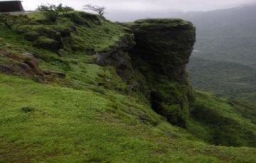 Short Escape To Matheran (Mumbai)