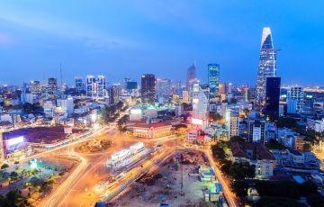 Vietnam Culture Highlights