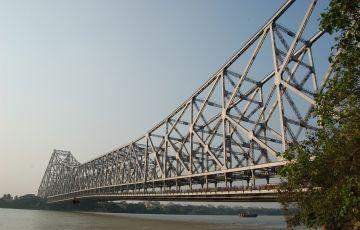 Artistic Kolkata