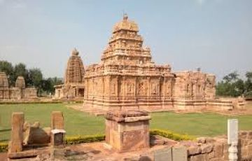 Hampi - 2 Nights / 3 Days Package