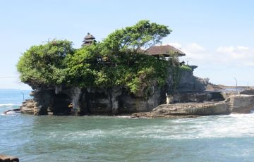 Bali (4Night/5Days) Tour Package