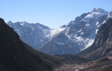 North Sikkim With Nathula And Darjelling Hills