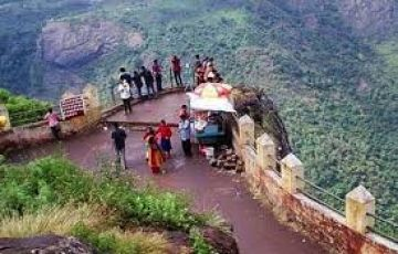 Beautiful South India Package