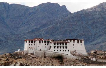 Memorable Ladakh Tour