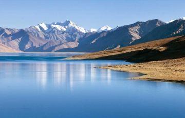 Best of Ladakh
