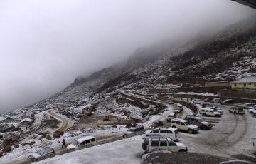 Darjeeling  & Sikim Tour Pacakage