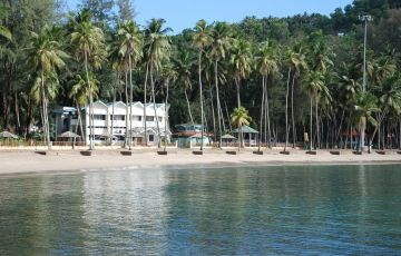 Port Blair Amazing Tour