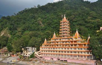 Heavenly Uttarakhand (4 Nights/ 5 Days)