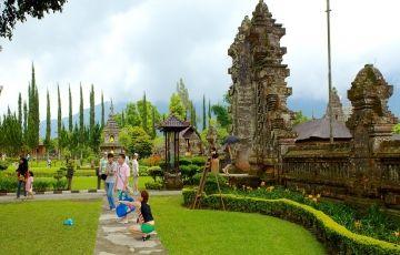 Best of Bali 6 Days / 5 Nights