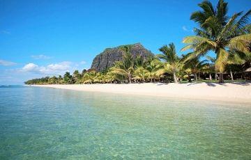 Mauritius Tour 7 Days & 6 Nights