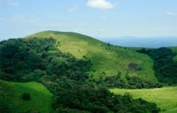 Weekend Coorg & Mysore Tour