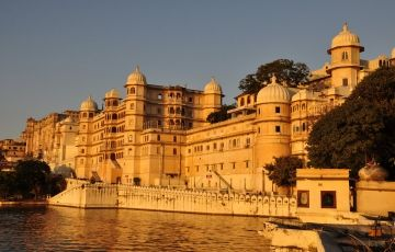 Central India Exotic Tours
