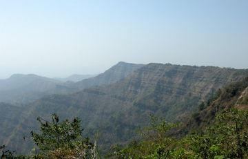 Explore Mizoram Package ( For a group of 4 Person)
