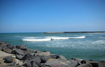 Exclusive Pondicherry