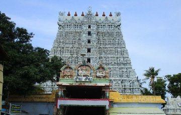 Mahabalipuram Chennai Pondicherry Tour Package