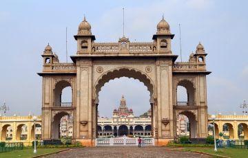 Special Nilgiri's Short Trip