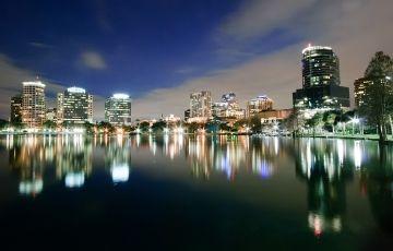 Add On Orlando