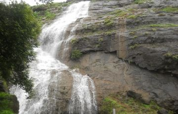 Beautiful Lonavala