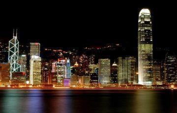 Unforgettable Hong Kong & Macau package
