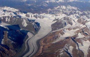Cultural Ladakh Tour