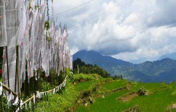 Darjeeling - Sikkim Honeymoon Tour