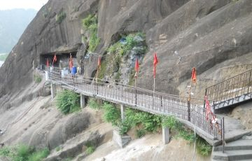 Dharamsala - Manali Tour
