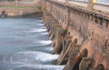 Mumbai Bangalore Bandipur Circuit Tour