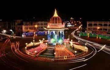 Mysore Dasara Special