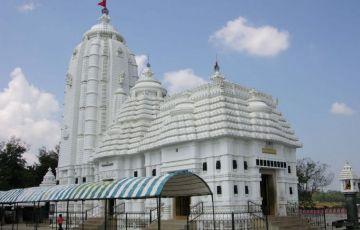 Odisha Tribal Journeys Tour