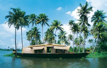 Pilgrim to 3 Major Temple in Kerala.!!!!!!