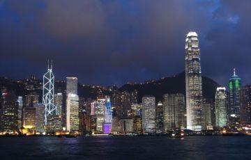 Purely Hong Kong
