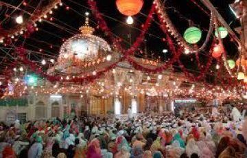Rajasthan Desert to the Ganges Varanasi tour