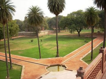 Ancient Rajasthan Tour