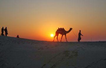 Rajasthan Exclusive India Tour