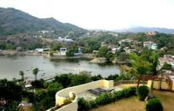 Rajasthan Wildlife Adventure