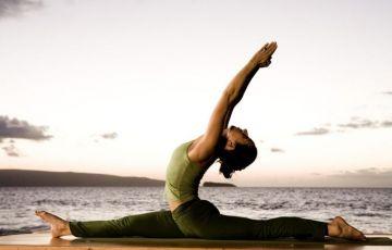 Rejuvenation and Meditation Tour