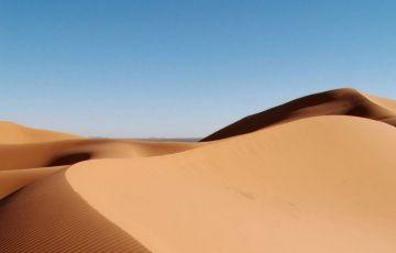 Romance Of Desert Rajasthan Tour