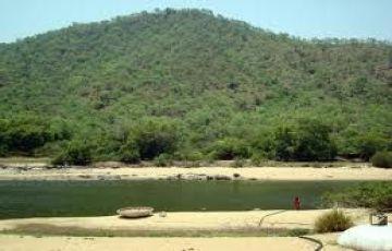 Romantic and Wild Karnataka