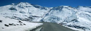 Scenic Himachal 6 Days / 5 Nights