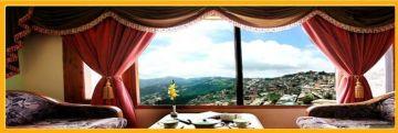 Shimla, Supper  Deluxe  Package
