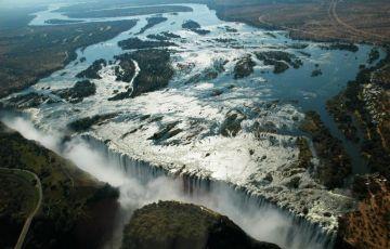 South Africa Panorama Tour