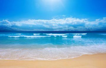 South India Beaches Tour