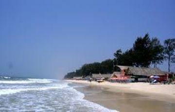 South India With Goa Tours
