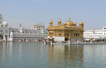 Special Amritsar Tour