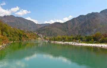 Special Garhwal Tour