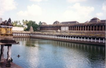 Special Kerala Holiday Tour